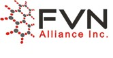 FVN Alliance Inc